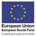 Recovery Republic European Social Fund Accreditation