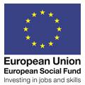 Recovery Republic European Social Fund Accreditation