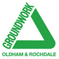 Recovery Republic Groundwork Accreditation