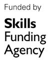 Recovery Republic Skills Funding Accreditation