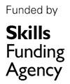 Recovery Republic Skills Funding Accreditation
